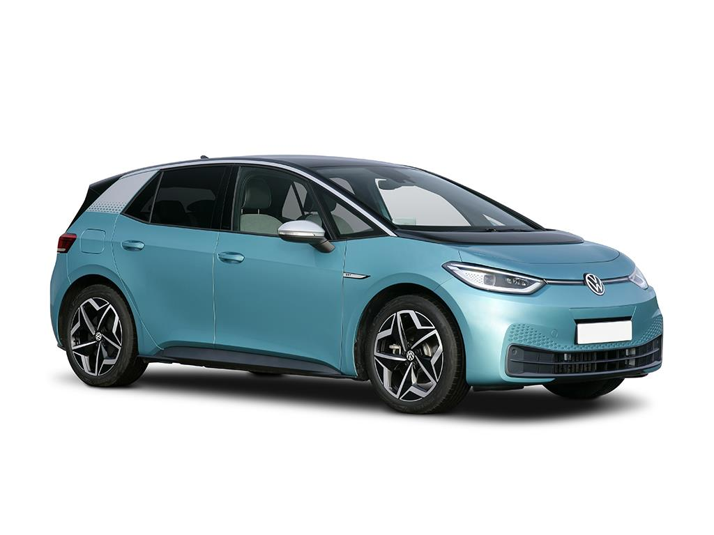 id_3_electric_hatchback_102029.jpg - 150kW Life Pro Performance 58kWh 5dr Auto